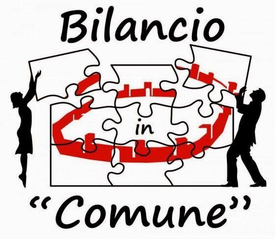 QUI - CIGLIANO: LA GIUNTA COMUNALE APPROVA LO SCHEMA DI BILANCIO P...
