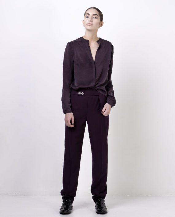 Bottoms Archives | NED - New Emerging Designers