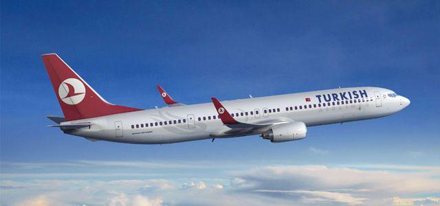 Turkish Airlines permet aux investisseurs de financer des startups durant un vol - http://hellobiz.fr/turkish-airlines-permet-aux-investisseurs-de-financer-des-startups-durant-un-vol/