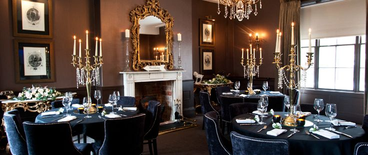 #private #dining #deluxe #luxury #candleabra #chichester #theshiphotel #venue #uk #southcoast #ceremony