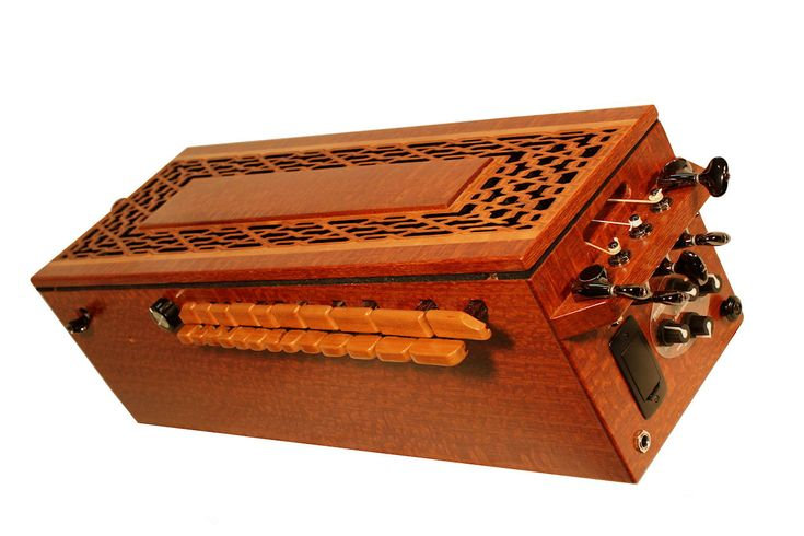 24 best hurdy gurdy images on pinterest hurdy gurdy musical instruments and music instruments. Black Bedroom Furniture Sets. Home Design Ideas