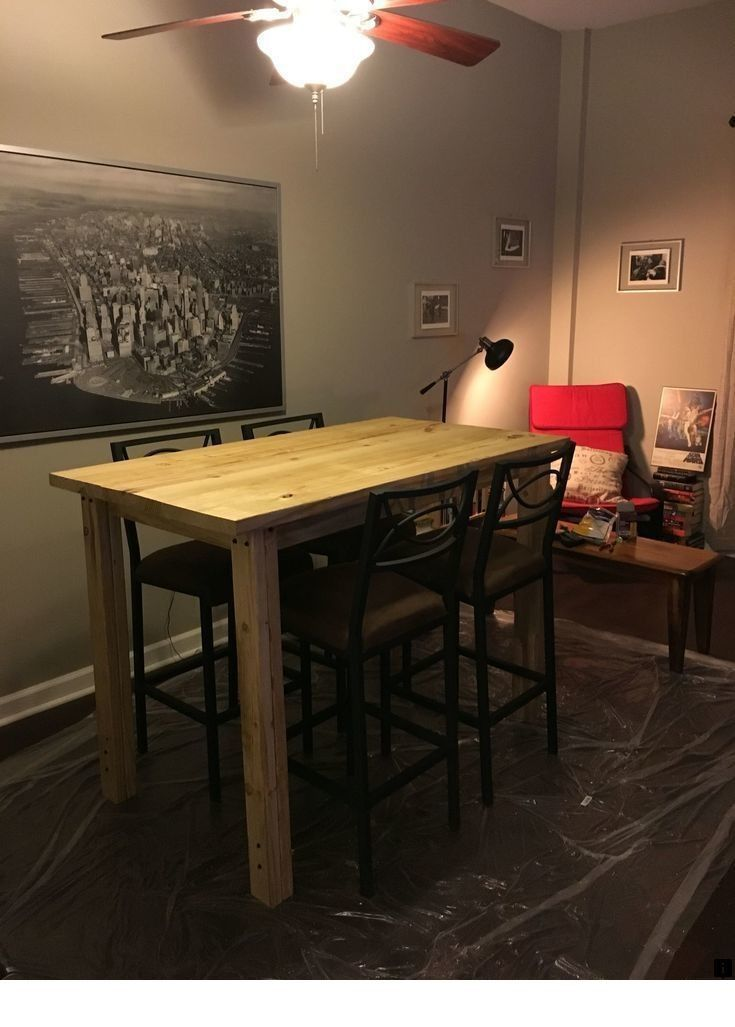 Want To Know More About Counter Height Pub Table Check The Webpage To Get More Information Enj Bar Height Dining Table Dining Room Table Set Bar Table