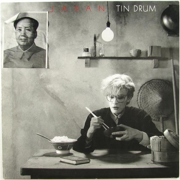 Japan-Tin Drum-1981 (600×600)