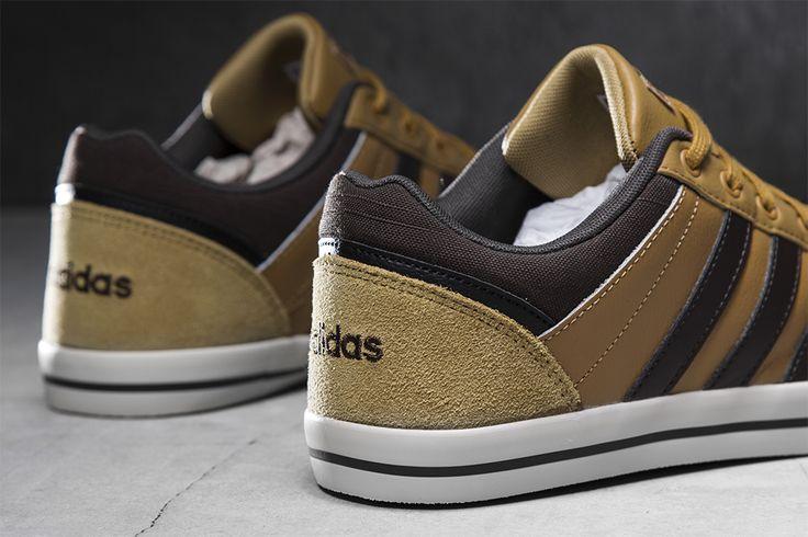 Adidas cacity foto 7