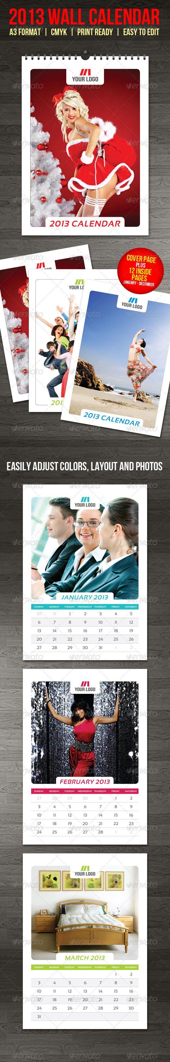 94 best Print Templates images on Pinterest | Print templates, Font ...