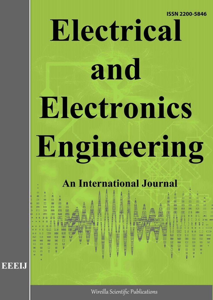 Electrical and Electronics Engineering: An International Journal (ELELIJ)    ISSN:2200-5846    http://wireilla.com/engg/eeeij/index.html      Fuzzy Numbers Based on Energy Indicators of Reliability Power System      http://wireilla.com/engg/eeeij/papers/5216elelij05.pdf     Nadheer A. Shalash1 and Abu Zaharin Ahmad2, 1Al-Mamon University college, Iraq and 2University Malaysia Pahang, Malaysia