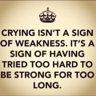 https://www.facebook.com/MediacationRemember This, Inspiration, Quotes, Stay Strong, Strength, True Words, Truths, Cry, True Stories