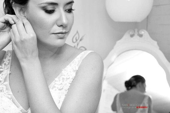 Belleza, novias, fotógrafo de bodas,