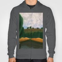 Hoodies by M_Passions & Drawings | Society6