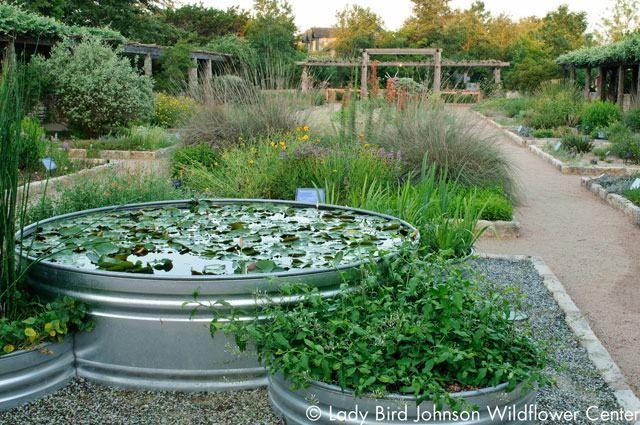 3651 Best Heaven Is A Garden Images On Pinterest Landscaping Gardens And Garden Ideas