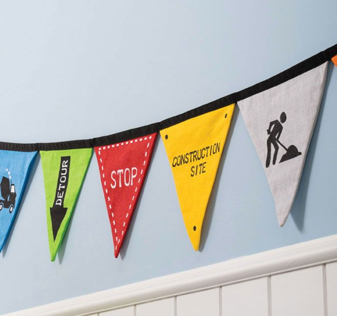 cubby-house-kids-under-construction-bunting