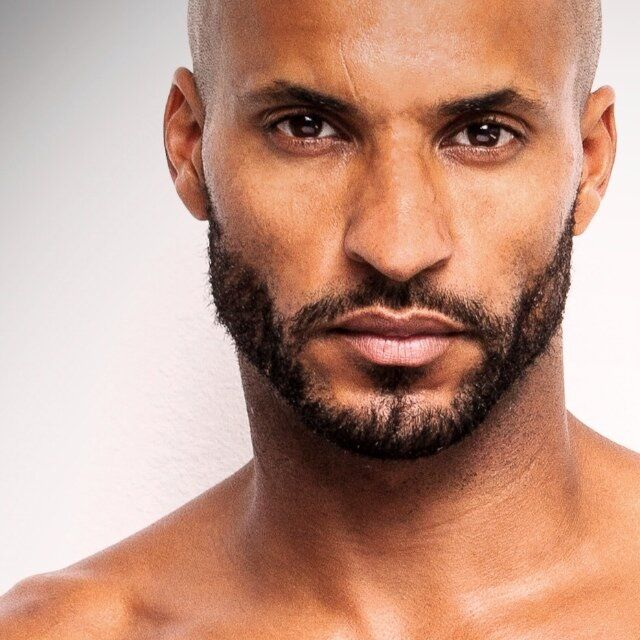 "Richard ""Ricky"" Whittle (born 23 November 1981) is an English actor"