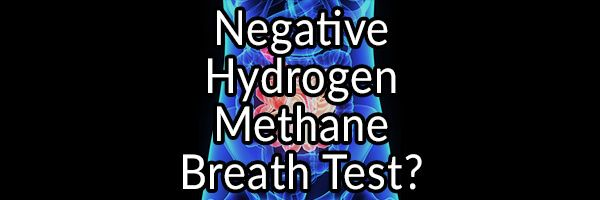 The hydrogen breath test is used to diagnose an SIBO infection. But is it completely accurate?