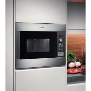 #forno #microonde #microwave #oven #design