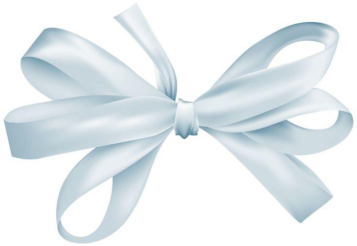 Bow Png Clipart 521 Png 3000 2074 Clip Art Bows Ribbon Png