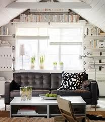 Best 25 Ikea lounge ideas only on Pinterest Ikea interior