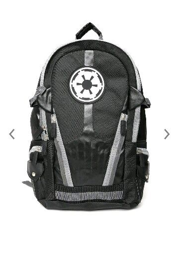 Star wars Empire backpack