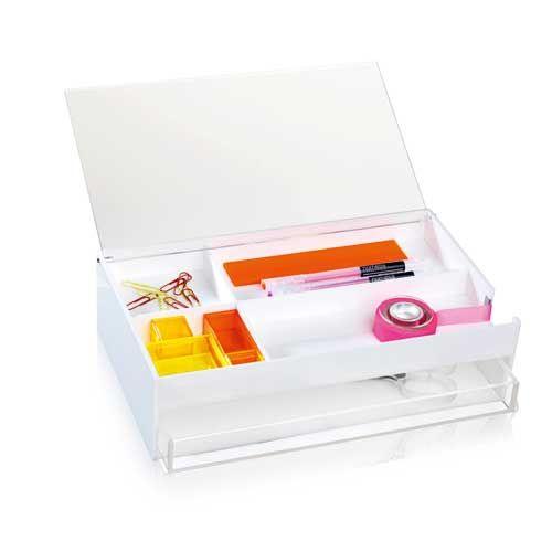 475 SEK. Designdelicatessen. Office box Nomess