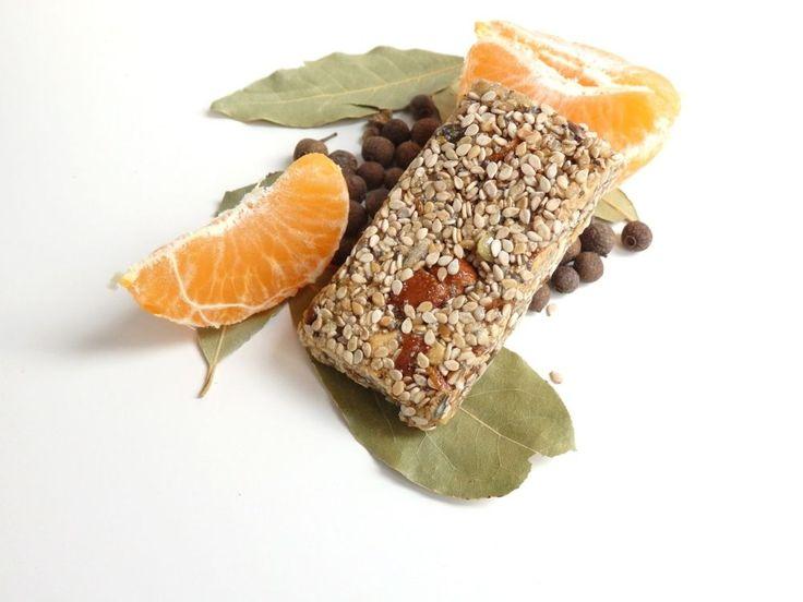 Greek traditional Sesame Snack,Sesame healthy Candy - Pasteli ,Sesame & Honey #GreekPasteli