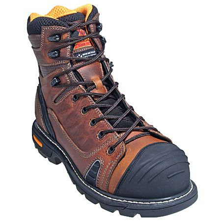 1000  ideas about Composite Toe Boots on Pinterest | Timberland