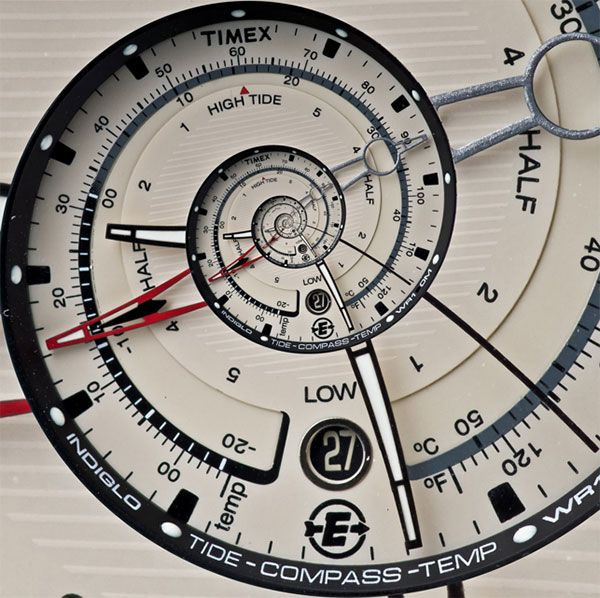 an analysis of fibonacci numbers golden ratio and our world Find used or imported an analysis of fibonacci numbers golden ratio and our world submit your query directly to scrap yards, importers and suppliers within south africa.