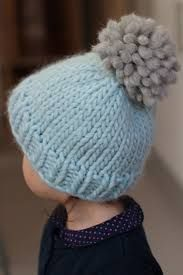 Image result for baby hat knitting pattern