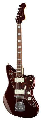 Fender Troy Van Leeuwen Jazzmaster - Thomann Nederland