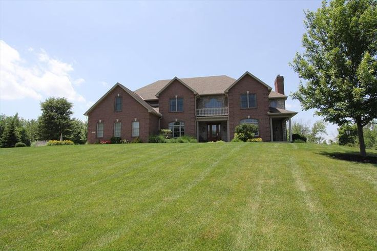 7 Best Butler County Ohio Homes Amp Land For Sale Images On