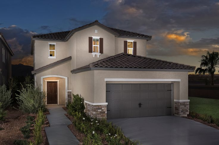 Vistas at denali is a community of new homes in las vegas nv by kb home choose a floor plan personalize it and build your dream home today