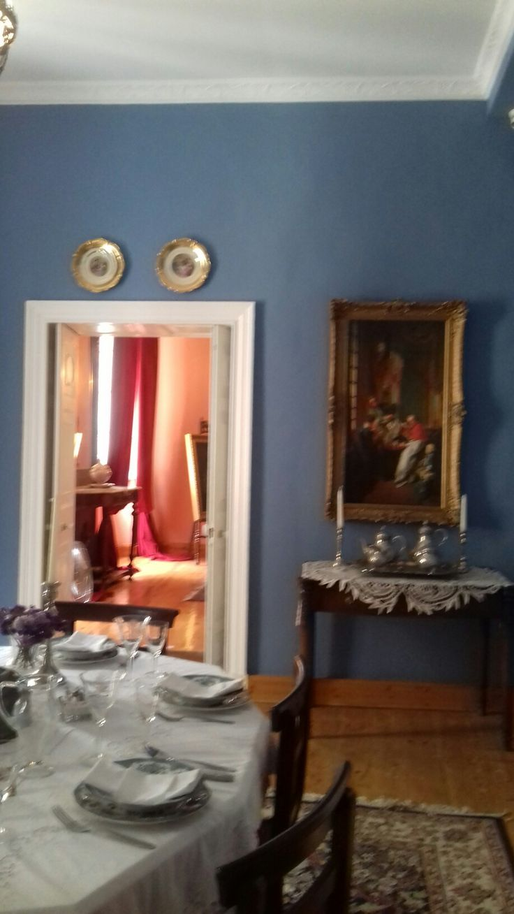 Casa Parlante Corfu!
