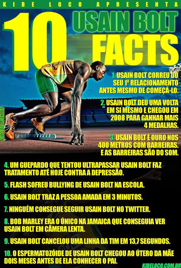 Usain-Bolt-Facts