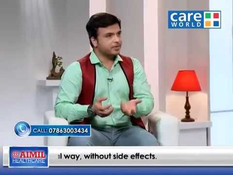 Blood Sugar and Cholesterol With Dr. Nitika Kohli | Ayurveda Expert