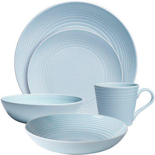 Royal Doulton Gordon Ramsay Maze Blue 20 Piece Dinner Set Royal Doulton http://www.amazon.co.uk/dp/B00J5G3TKS/ref=cm_sw_r_pi_dp_w1rqvb0Z55SJD