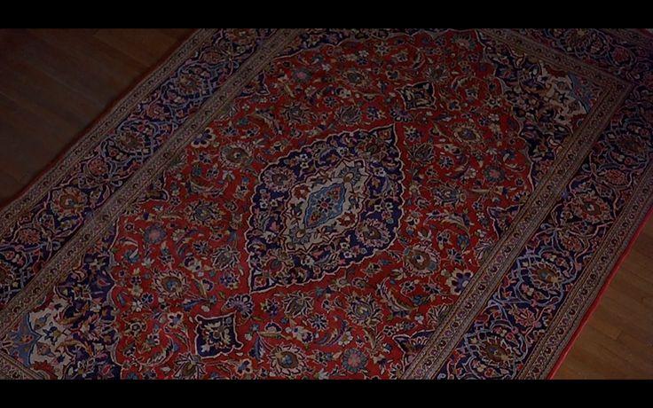 Lebowski Rug (With images) | Rugs, Big lebowski rug, Rug ...