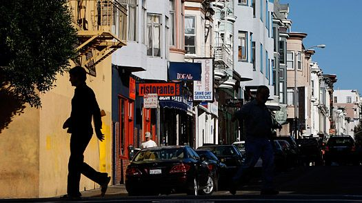 San francisco: 10 things to do in 24 hours