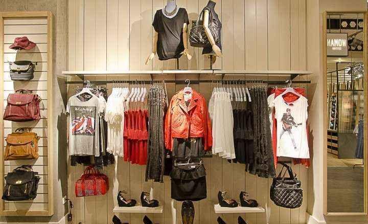 tiendas de ropa femenina (2)