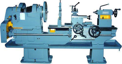 source https://www.indiamart.com/proddetail/higrips-heavy-duty-lathe-machine-4827324673.html