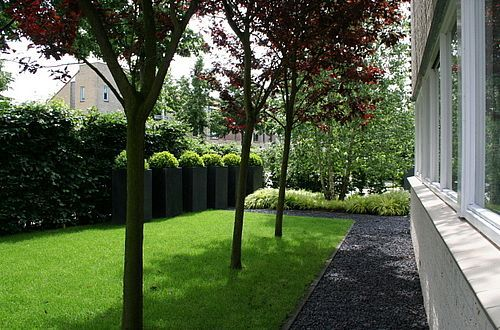 't Mulligen   fotoalbum, #tuinieren, #tuin, http://www.hetmulligen.nl/sitemanager.asp?pid=44&mpa=1000&mpapage=1&mpaviewport=1003