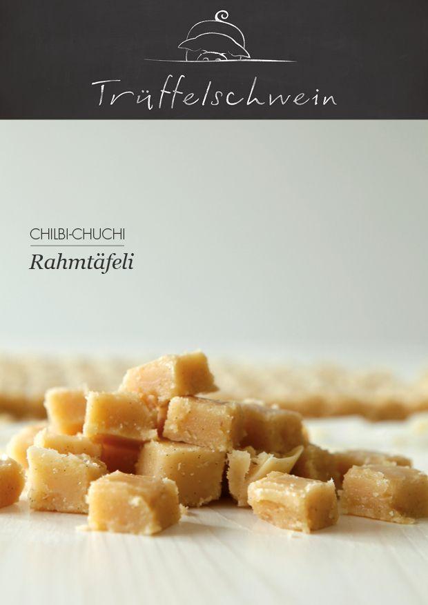 Přes 25 nejlepších nápadů na téma Rahmtäfeli na Pinterestu - kleine geschenke aus der küche