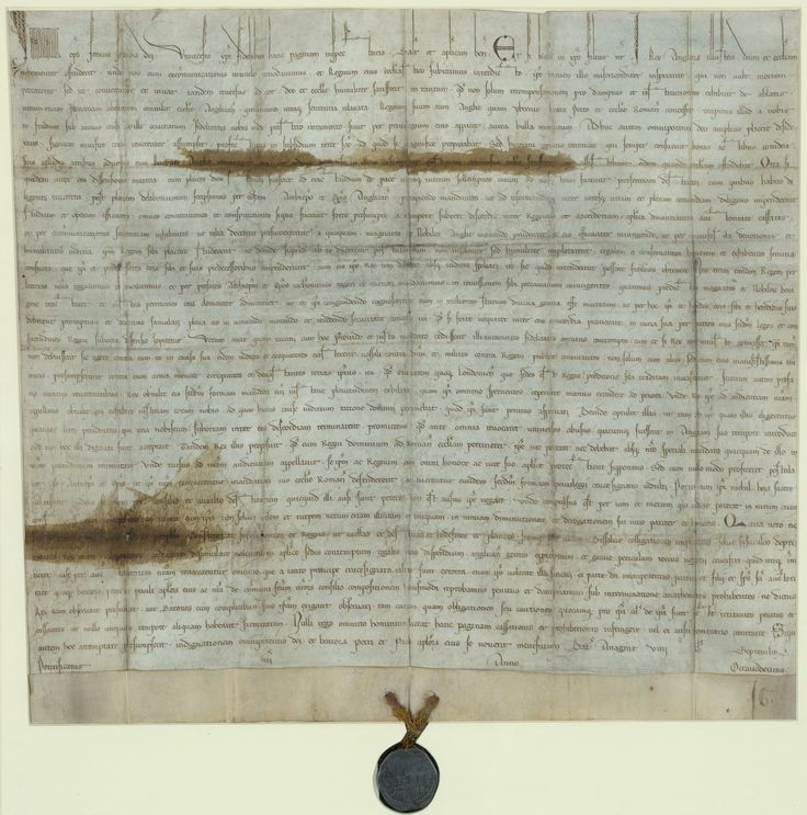 http://www.bl.uk/magna-carta/articles/magna-carta-people-and-society