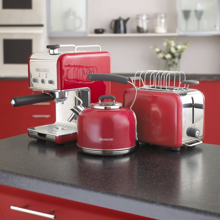 36 best VIP Kitchen images on Pinterest Vip, Households and Good - studio profi küchenmaschine