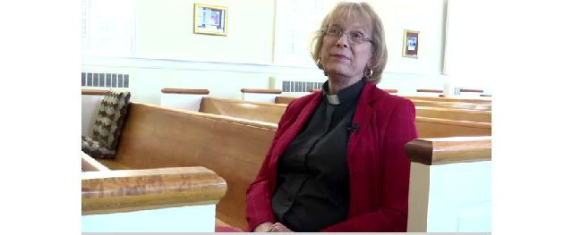http://www.twcnews.com/nc/charlotte/news/2016/11/11/charlotte-transgender-minister-ordained.html