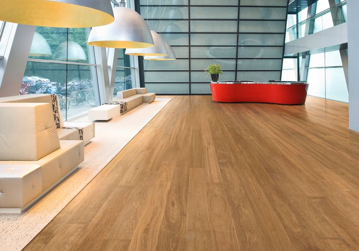Select the best flooring product according to your requirement.