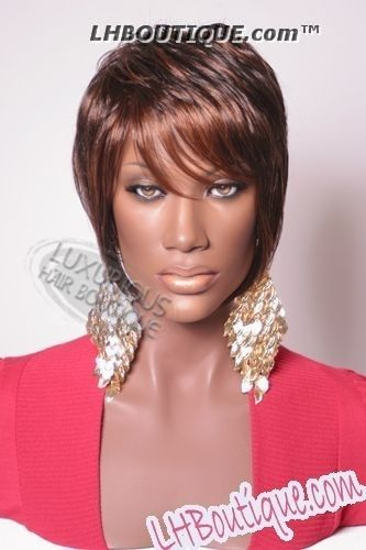 Luxe Beauty Supply - Soultress Synthetic Wig - Mikki, $29.99 (http://www.lhboutique.com/soultress-synthetic-wig-mikki/)