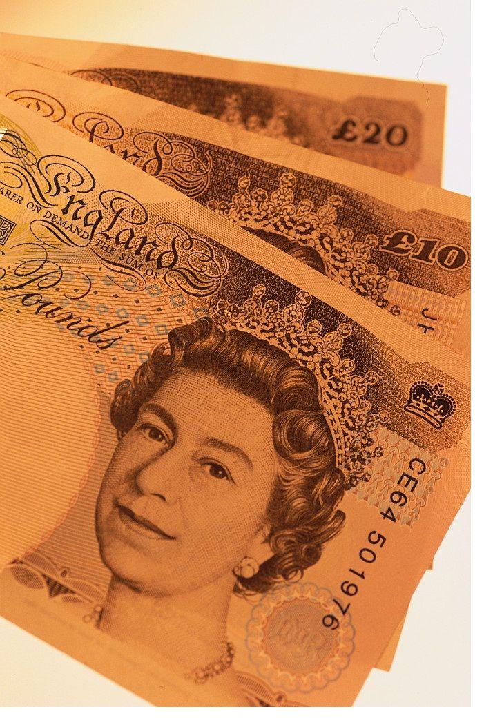 45 day payday loan washington image 8