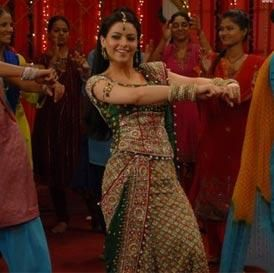 Top Wedding Songs For Sangeet Night