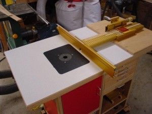 The 25 best router table top ideas on pinterest top routers diy router table top greentooth Image collections