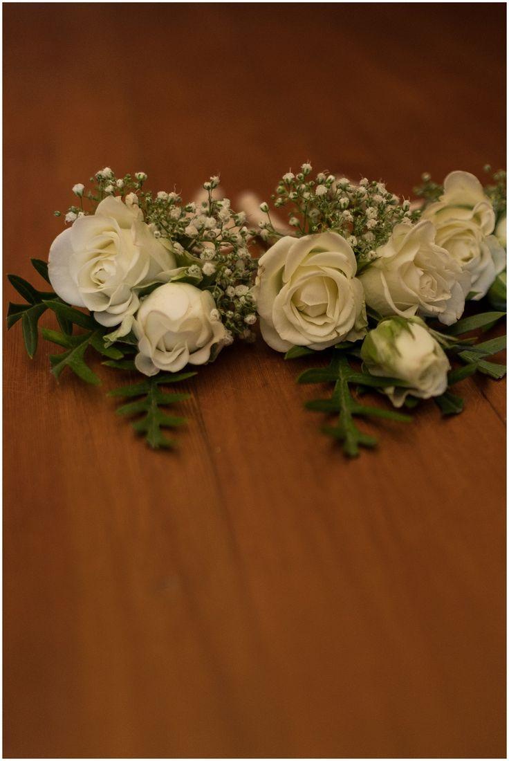 garden-route-wedding-gouritz-valley-evan-and-elmarie-bride-14