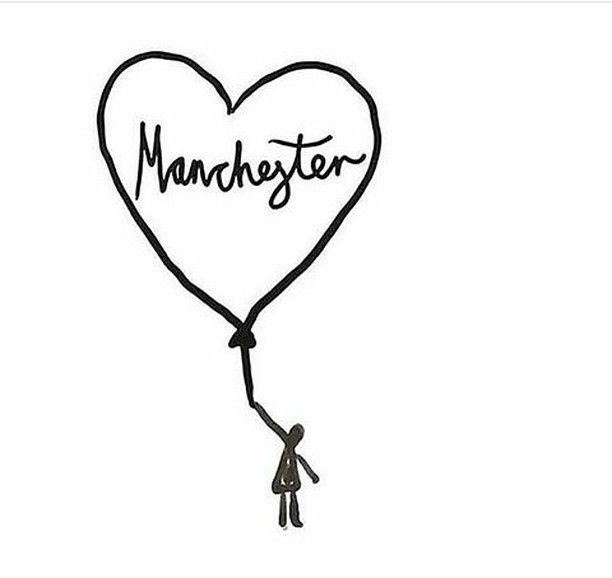 Pray for Manchester. . #instalove #love #instadaily #instagram #pray #prayformanchester #prayformanchester #terrorism #manchestercity #arianagrande #arianagrandebutera #arianagranderp #arianagrandeupdates #arianagrandefanpage #arianagrandeedit #arianagrandefan