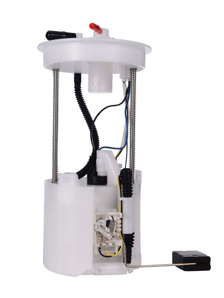 www.jtautoparts.com Fuel Pump Assembly For Honda Civic 06-11 1.80L Engine 17045-SNV-000, 17045SNV000 #JTautoparts